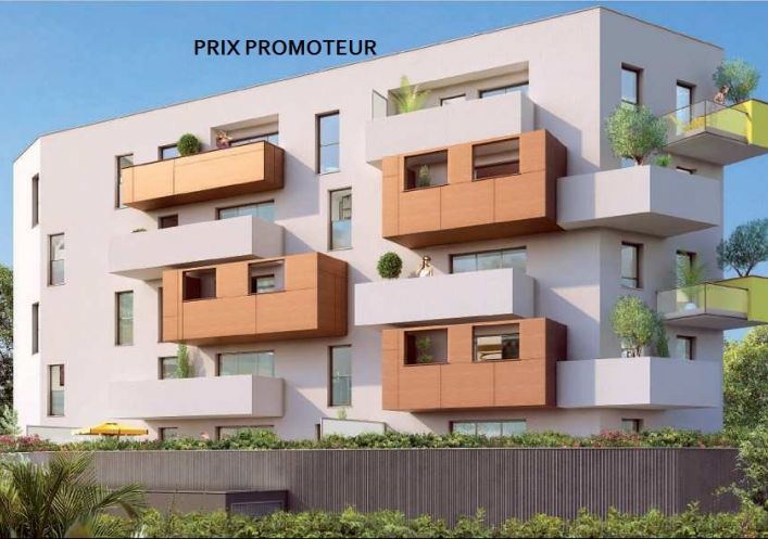 A vendre Montpellier 3427213402 Berge immo