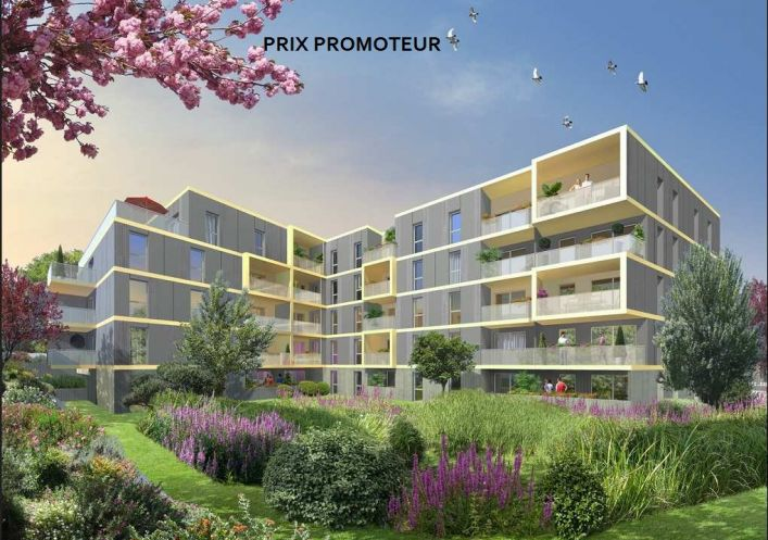 A vendre Montpellier 3427213425 Berge immo