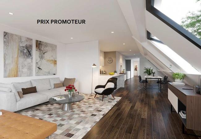 A vendre La Grande Motte 3427213449 Berge immo