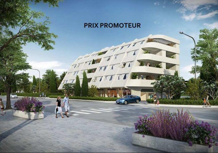 A vendre La Grande Motte 3427213452 Berge immo