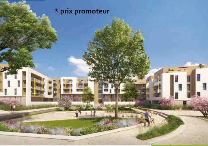 A vendre Montpellier 3427215904 Berge immo