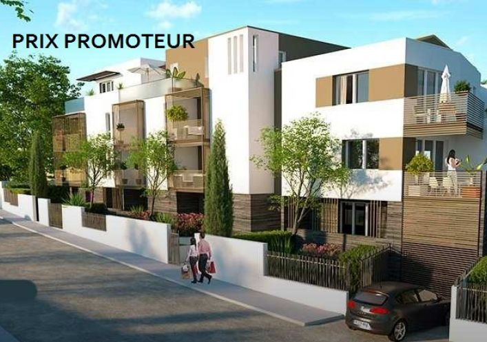 A vendre Montpellier 3427215906 Berge immo
