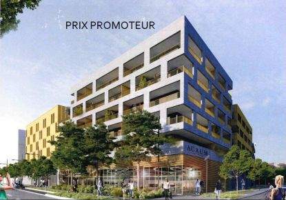A vendre Montpellier 3427215934 Adaptimmobilier.com