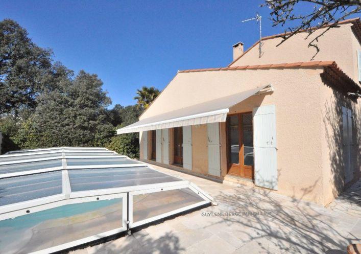 A vendre Castelnau Le Lez 3427215936 Berge immo