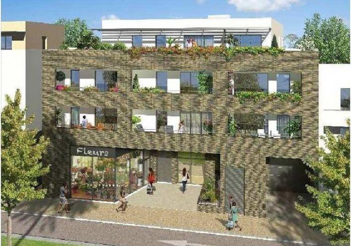 A vendre Castelnau Le Lez 3427216050 Berge immo