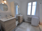 A vendre Montpellier 3427216063 Berge immo