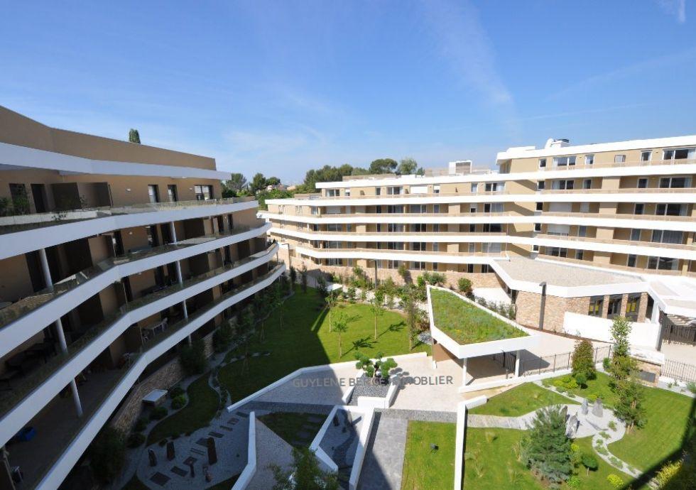 A vendre Castelnau Le Lez 3427216179 Berge immo prestige