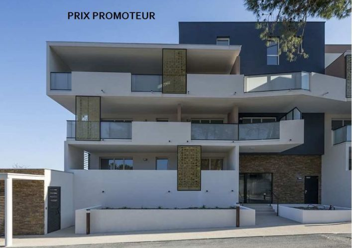 A vendre Montpellier 3427216196 Berge immo