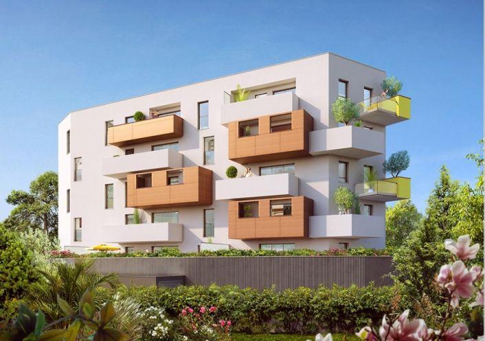A vendre Montpellier 3427216279 Guylene berge patrimoine