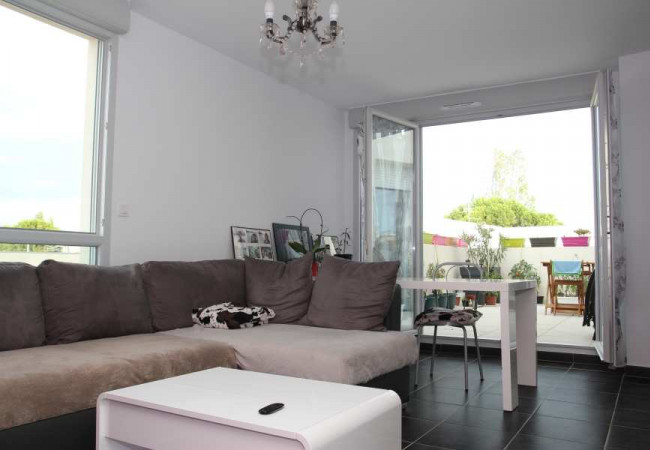 A vendre Montpellier 3427216297 Berge immo