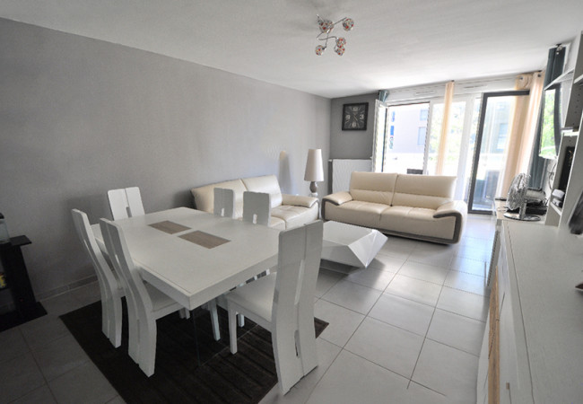 A vendre Montpellier 3427216298 Berge immo