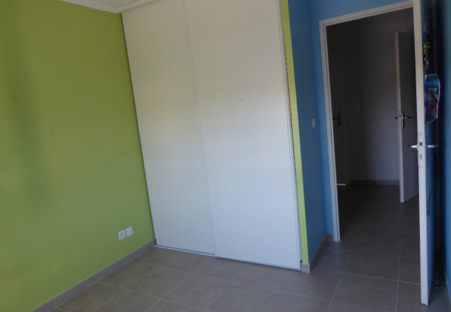 A vendre Montpellier 3427216303 Berge immo