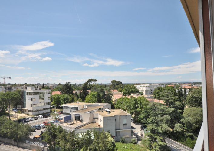 A vendre Montpellier 3427216319 Berge immo