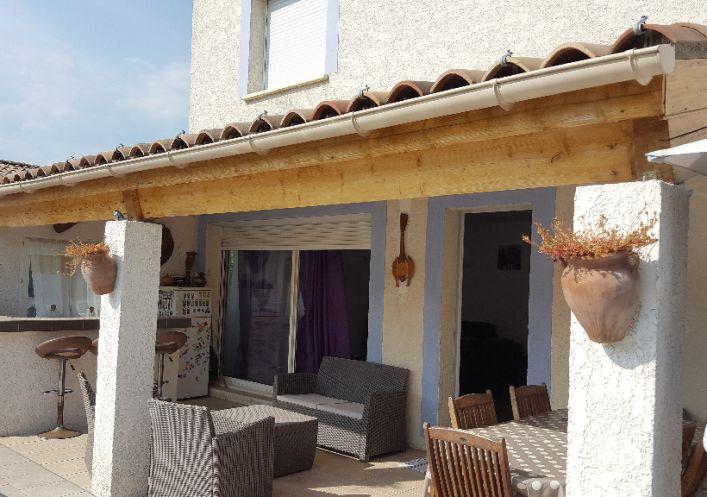 A vendre Saint Mathieu De Treviers 3427216329 Berge immo