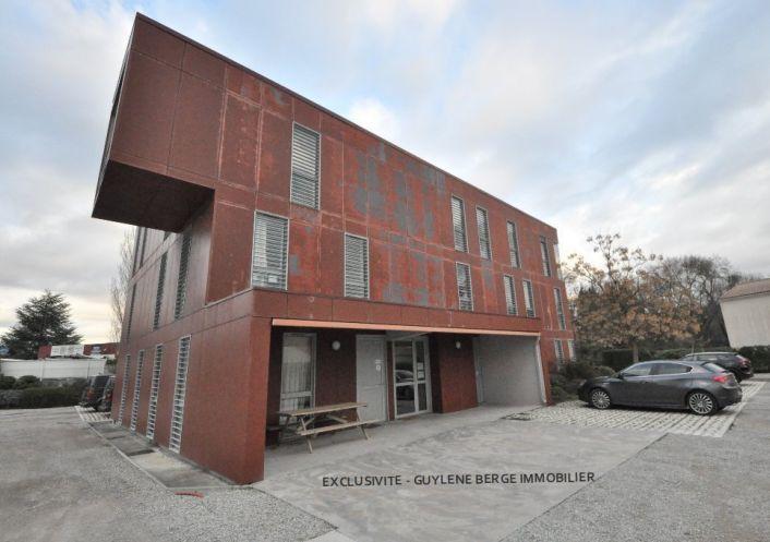 A vendre Prades Le Lez 3427216347 Guylene berge patrimoine