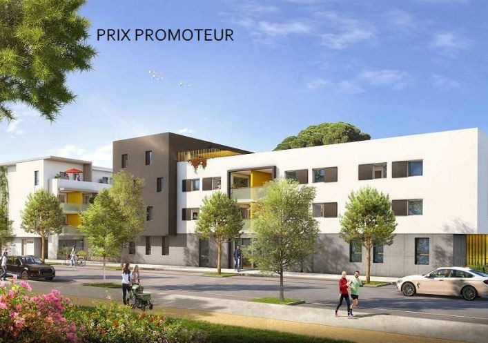 A vendre Montpellier 3427216374 Berge immo