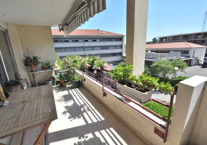 A vendre Montpellier 3427216396 Berge immo