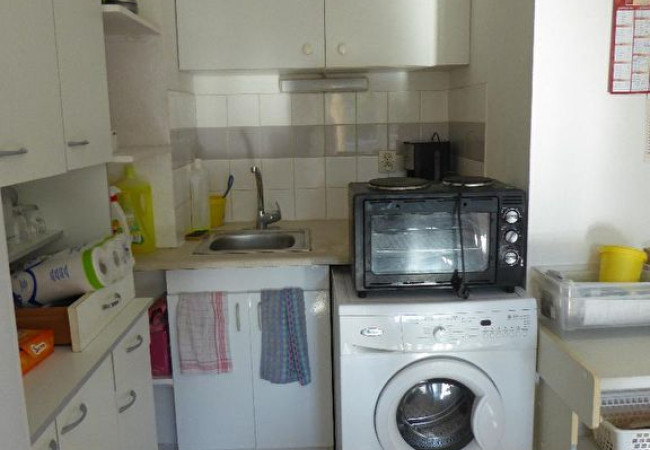 A vendre Montpellier 3427216402 Berge immo