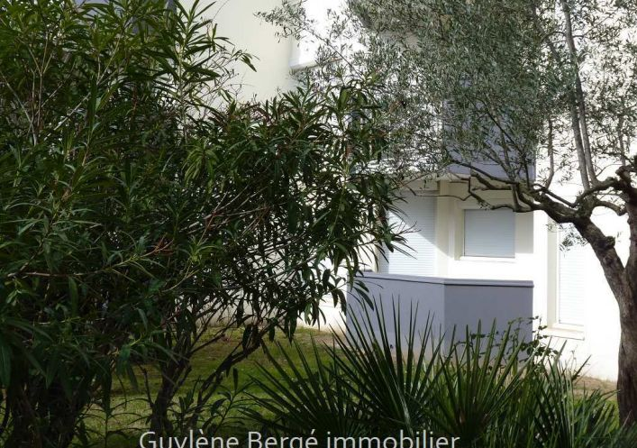 A vendre Montpellier 3427216405 Berge immo