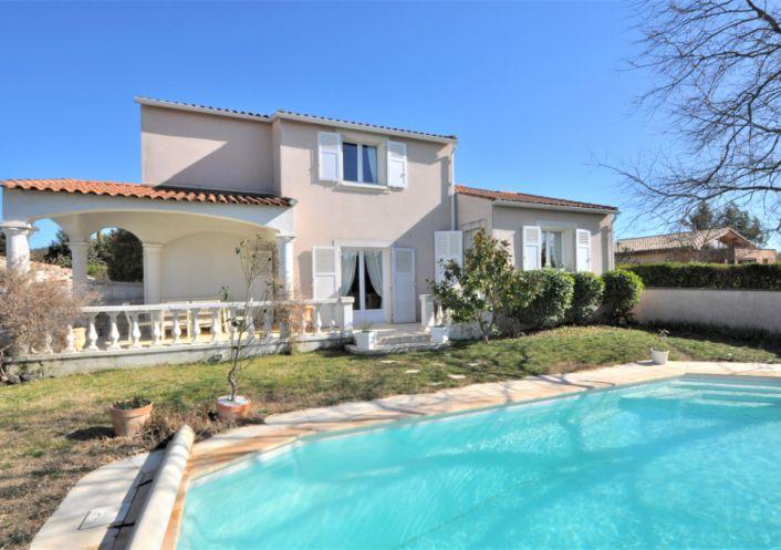 A vendre Prades Le Lez 3427216421 Guylene berge patrimoine