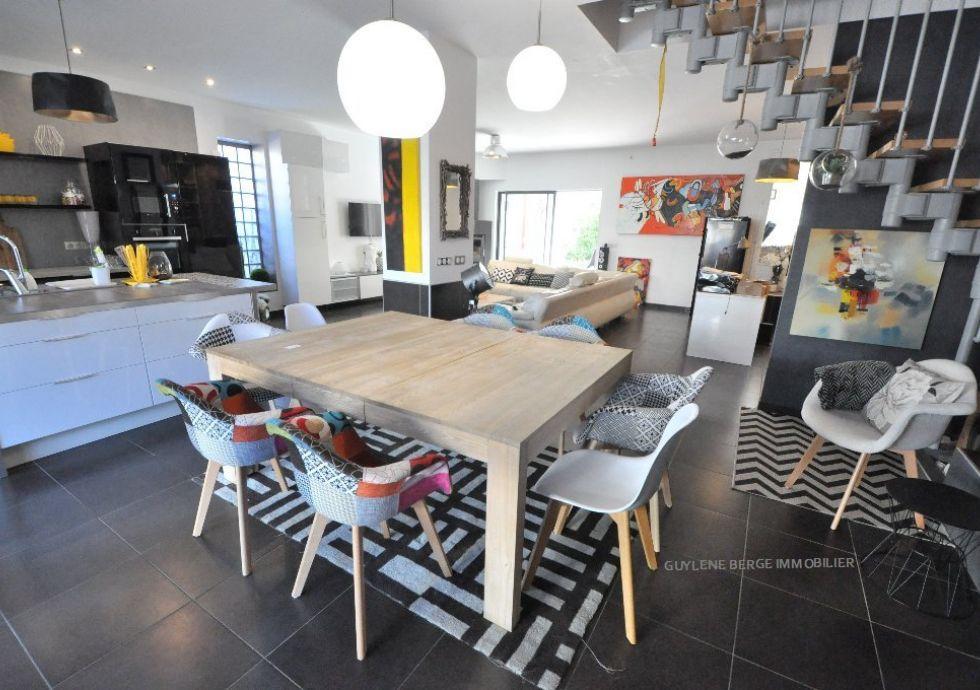 A vendre Montpellier 3427216424 Berge immo prestige