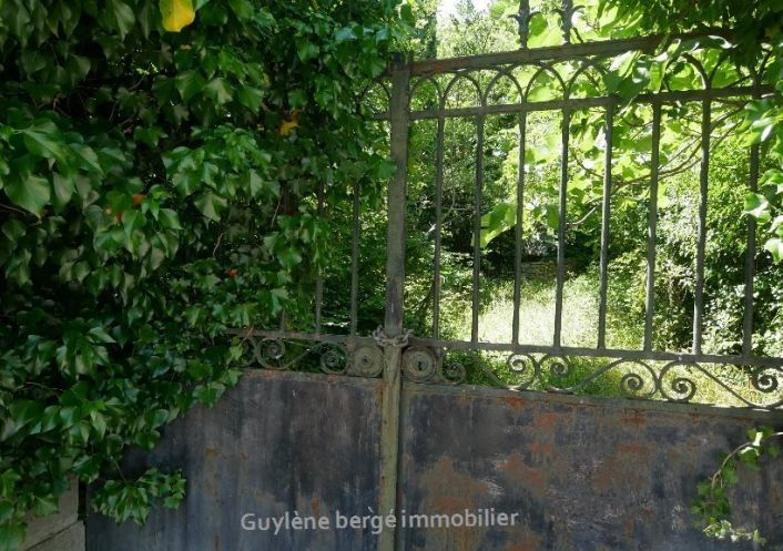 A vendre Saint Mathieu De Treviers 3427216430 Guylene berge patrimoine