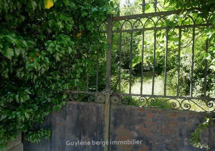 A vendre Saint Mathieu De Treviers 3427216430 Berge immo