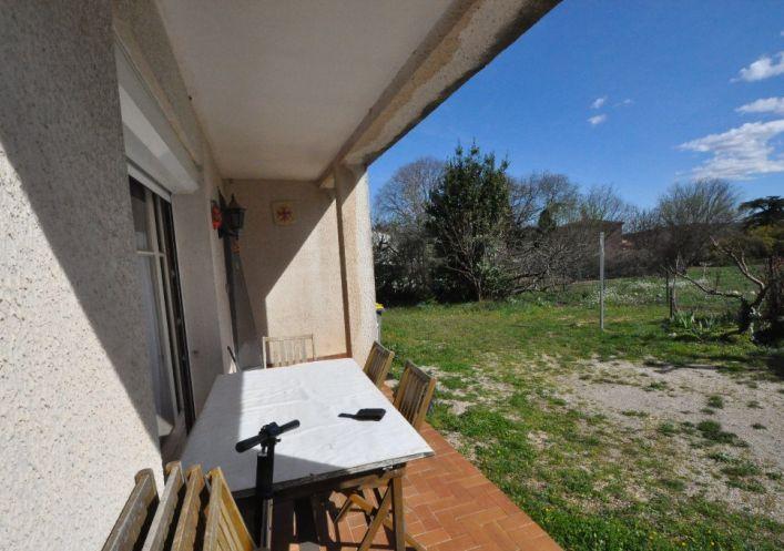 A vendre Saint Mathieu De Treviers 3427216434 Berge immo