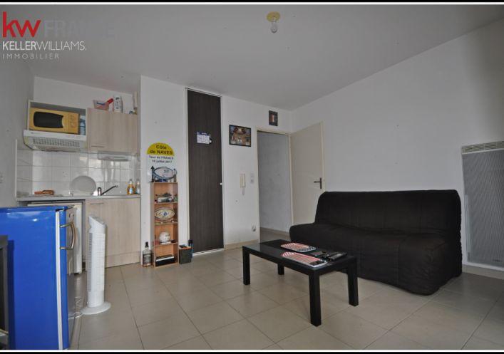 A vendre Juvignac 3427216457 Berge immo