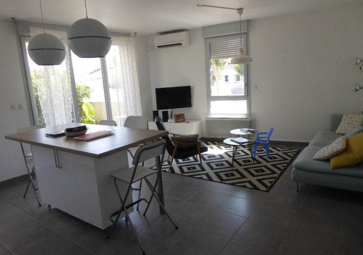 A vendre Montpellier 3427216470 Berge immo