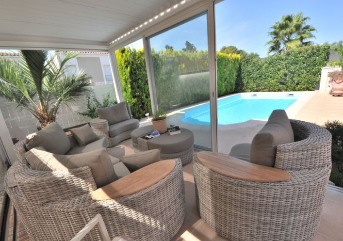 A vendre Montpellier 3427216509 Berge immo