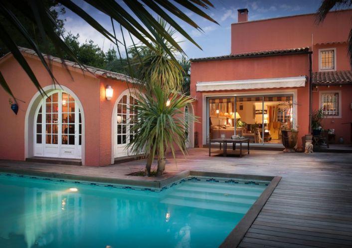 A vendre Montpellier 3427216510 Guylene berge patrimoine