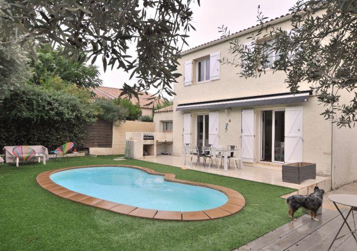 A vendre Castelnau Le Lez 3427216620 Berge immo