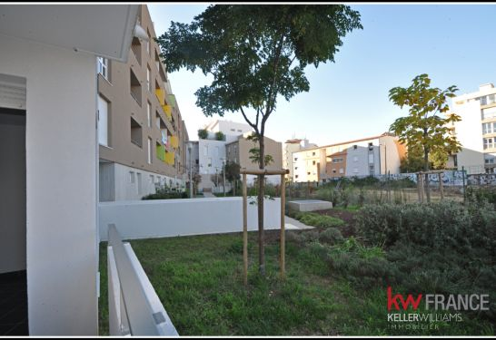 A vendre Montpellier  3427216647 Berge immo