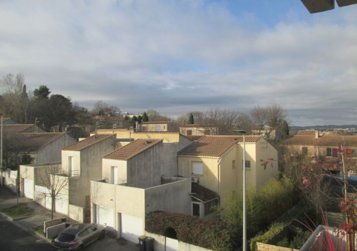 A vendre Montpellier 3427216663 Berge immo
