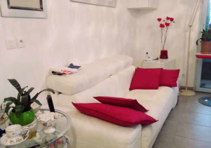 A vendre Montpellier 3427216665 Berge immo