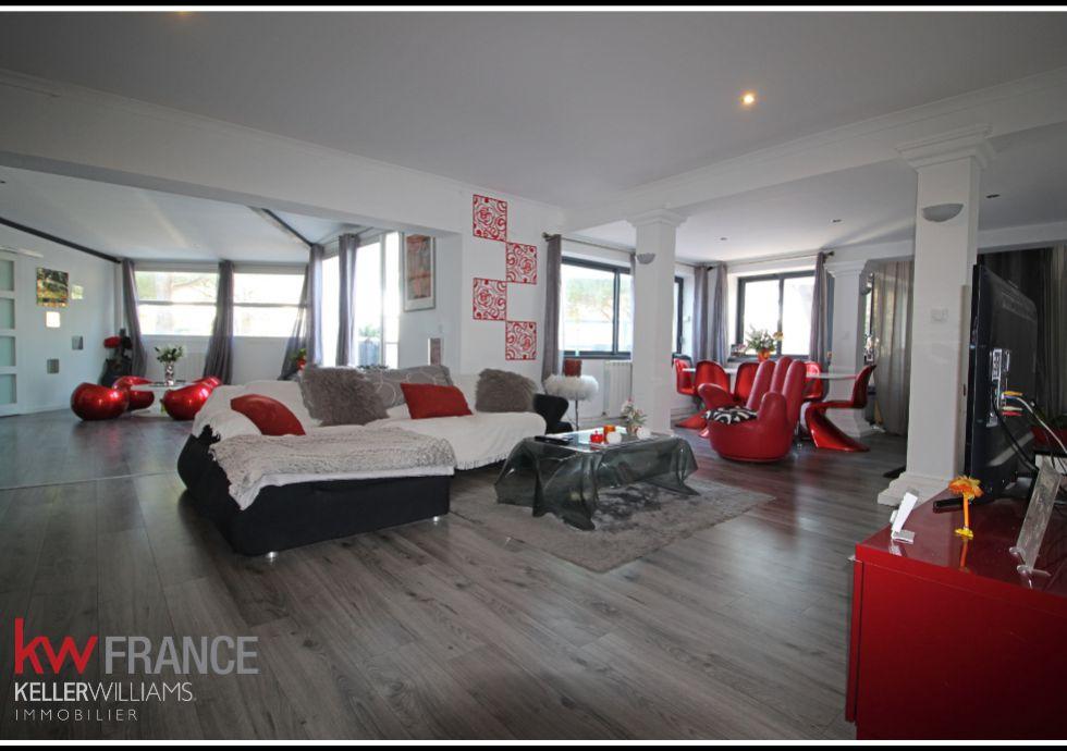 A vendre La Grande Motte 3427216674 Berge immo prestige