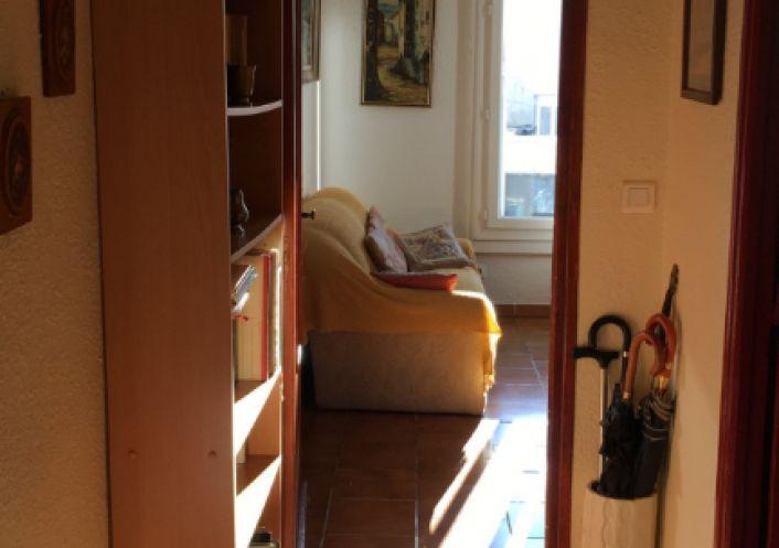 A vendre Montpellier 3427216699 Guylene berge patrimoine