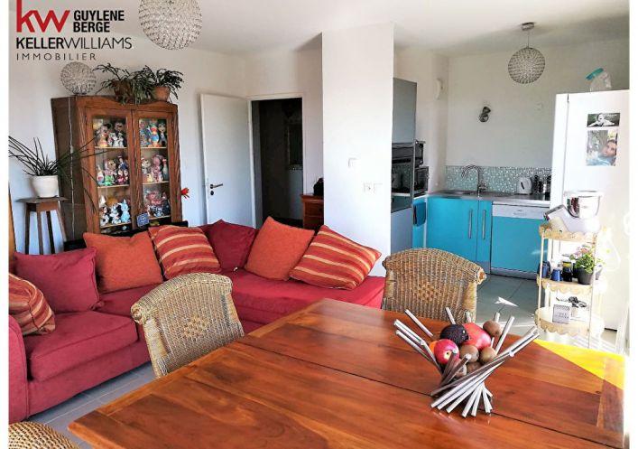 A vendre Juvignac 3427216701 Berge immo