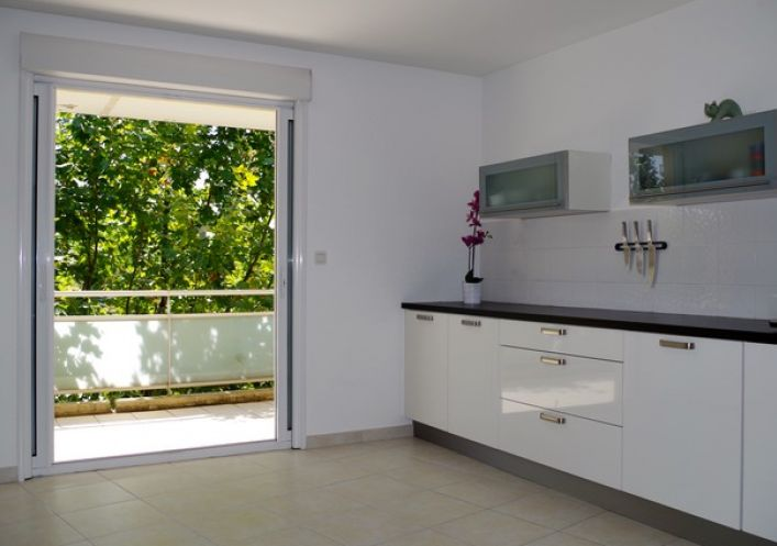 A vendre Montpellier 3427216705 Berge immo