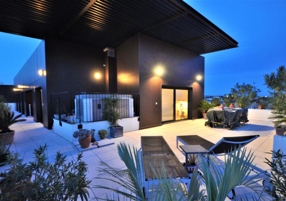 A vendre Montpellier 3427216716 Berge immo prestige