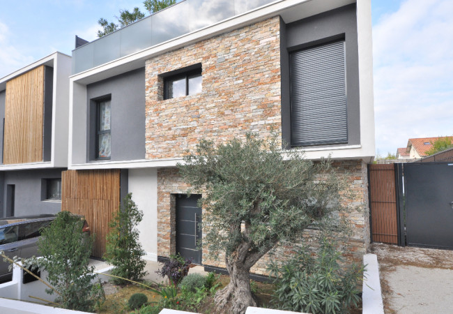 A vendre Montpellier 3427216726 Berge immo