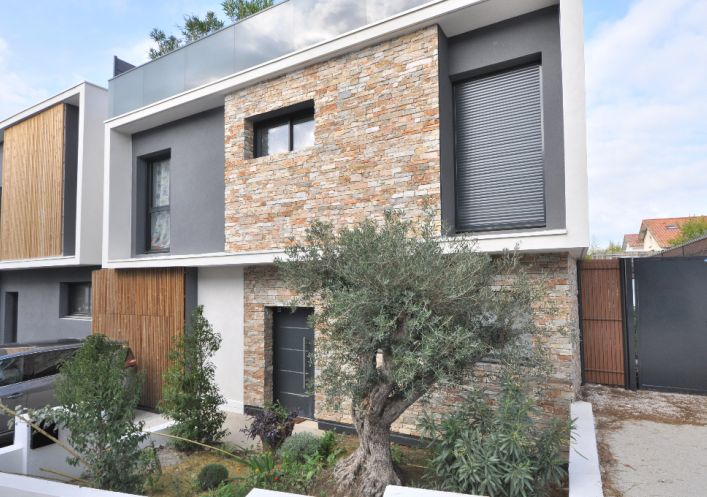 A vendre Montpellier 3427216757 Berge immo