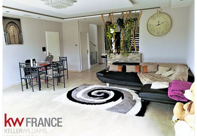 A vendre Prades Le Lez 3427216765 Berge immo