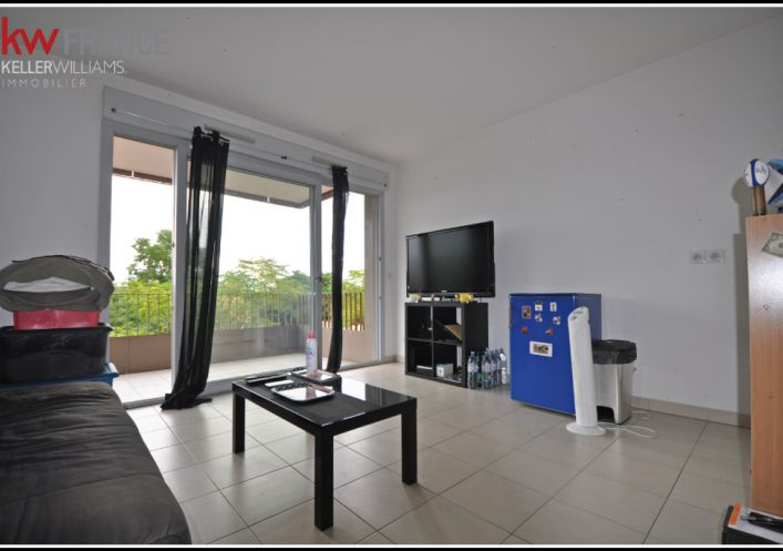 A vendre Montpellier 3427216776 Berge immo