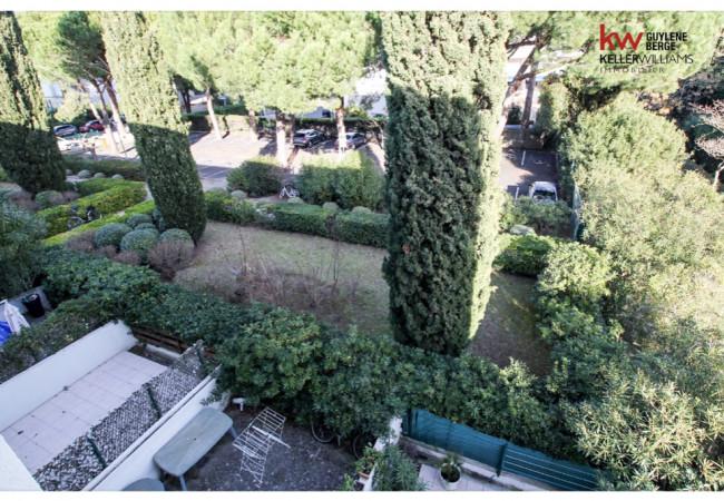 A vendre La Grande Motte 3427216805 Berge immo