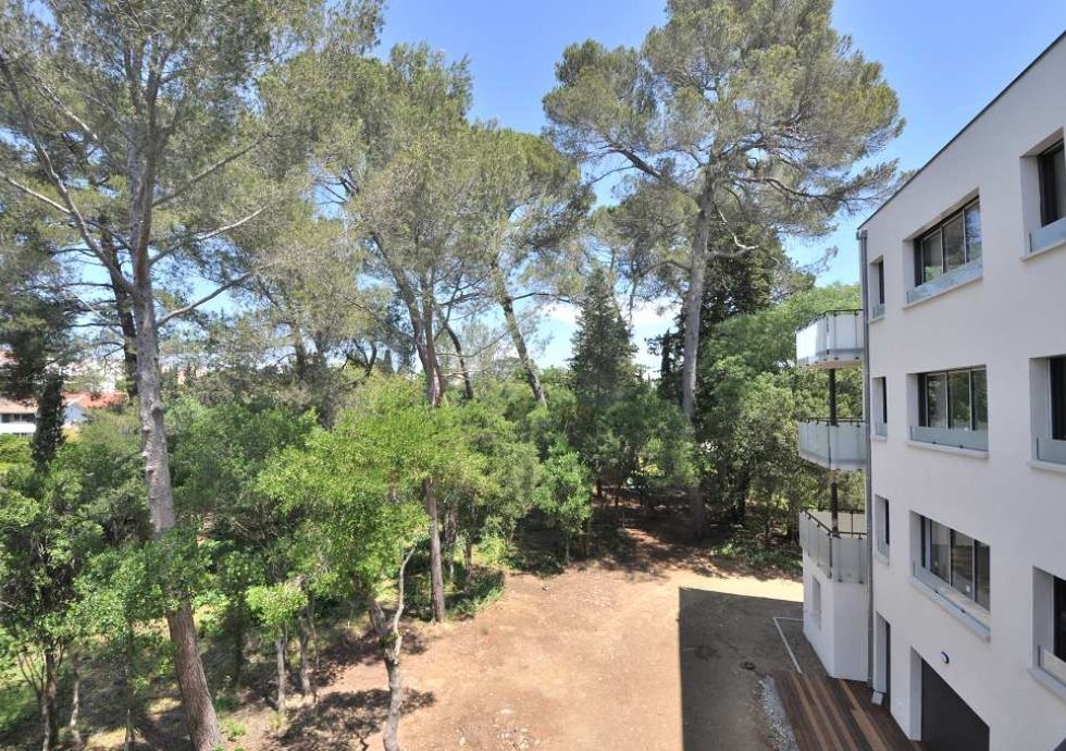 A vendre Montpellier 3427216827 Berge immo prestige