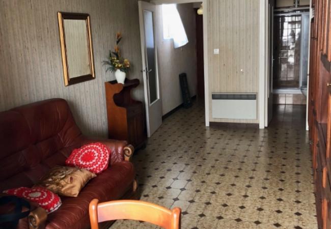 A vendre La Grande Motte 3427216837 Berge immo