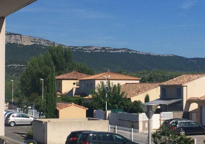 A vendre Saint Mathieu De Treviers 3427216845 Berge immo
