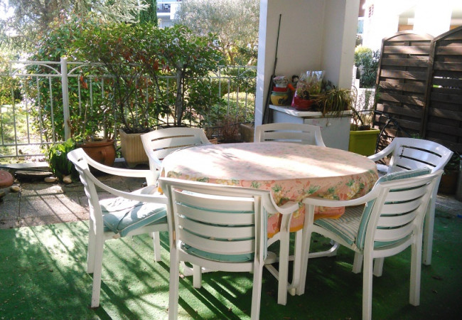 A vendre Montpellier 3427216853 Berge immo